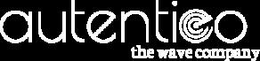 Autentico - the wave company